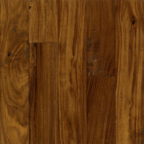 Hardwood Floors Armstrong Hardwood Flooring Rustic