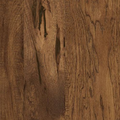 Timbercuts Engineered Random Width Plank By Armstrong