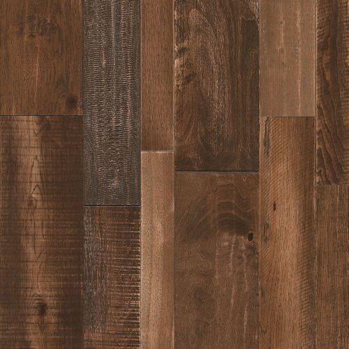 Hardwood Floors Armstrong Hardwood Flooring Woodland