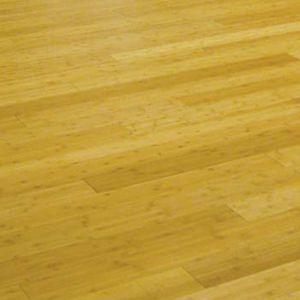 Engineered Wide Plank Bamboo By Hawa Bamboo Flooring