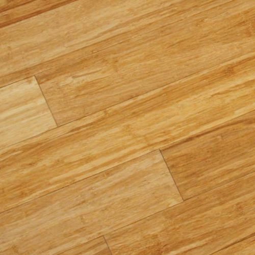 Bamboo Amp Cork Flooring Hawa Bamboo Flooring Strand