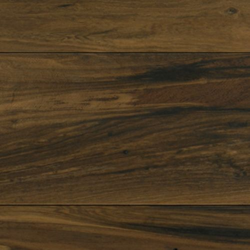 Hardwood floors indusparquet hardwood flooring 1 2 in for Brazilian pecan hardwood flooring