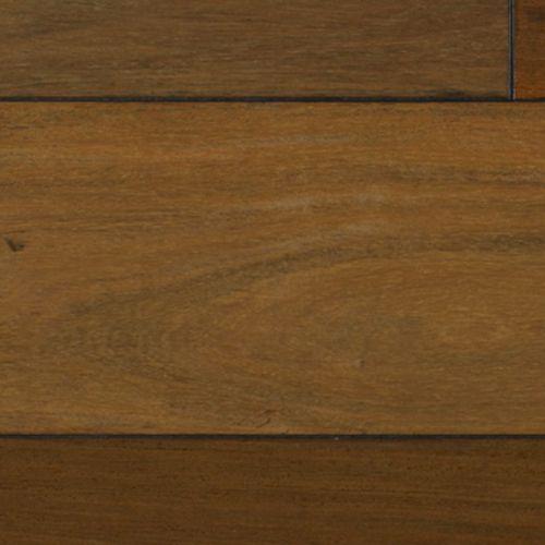Hardwood Floors Indusparquet Hardwood Flooring 3 4 In