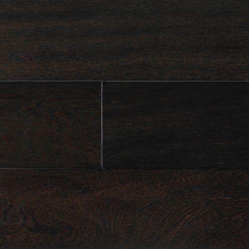Hardwood Floors Indusparquet Hardwood Flooring 1 2 In