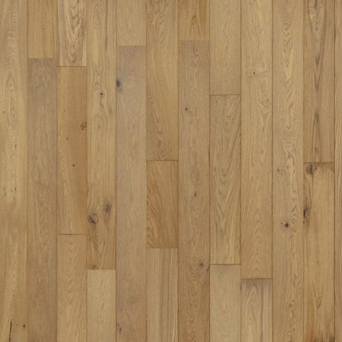 Blue ridge hardwood flooring collection blue ridge for Flooring maple ridge