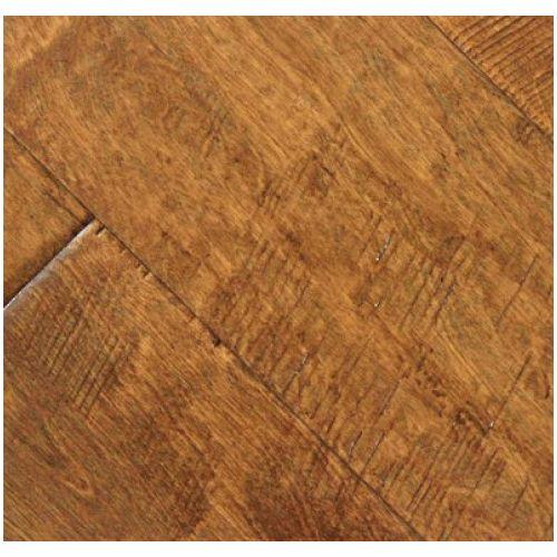 Lm Flooring Stony Brook Ridgeline Hardwood Flooring: Hardwood Floors: Johnson Hardwood Flooring
