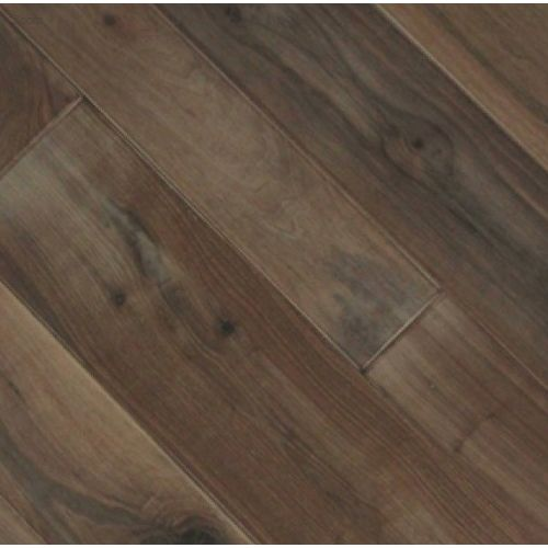 Hardwood Floors Johnson Hardwood Flooring Tuscan