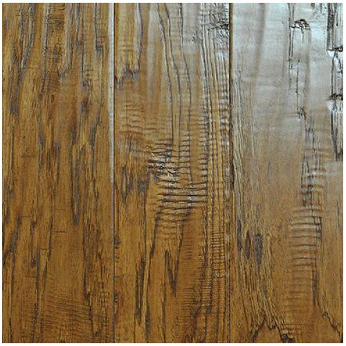 Hardwood Floors Johnson Hardwood Flooring Victorian