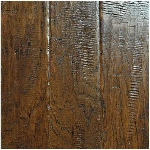 hardwood floors johnson hardwood flooring victorian hand scraped engineered   hickory