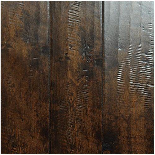 Hardwood Floors Johnson Hardwood Flooring Texas