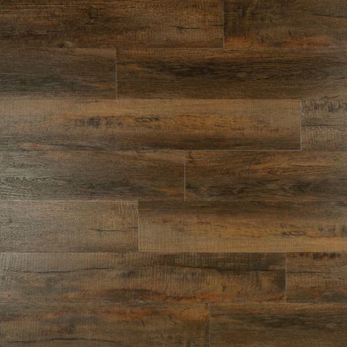 Seascape Wood Plank By Johnson Luxury Vinyl Flooring