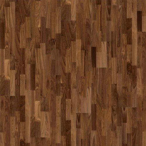 Kahrs flooring kahrs oak verona engineered wood flooring for Kahrs flooring