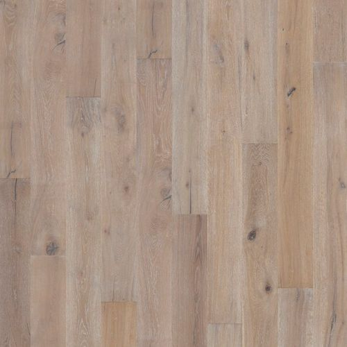 Kahrs Artisan Collection 1 Strip By Kahrs Wood Flooring