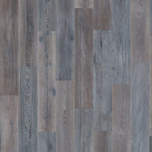 kahrs 1 strip grande collection 10 1 4 in by kahrs wood flooring. Black Bedroom Furniture Sets. Home Design Ideas