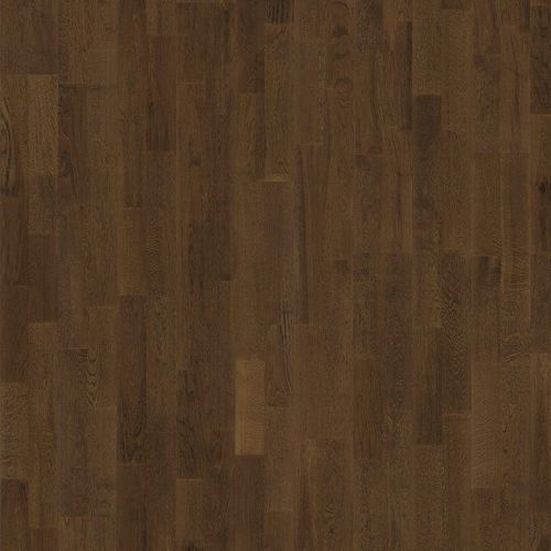 Hardwood floors kahrs wood flooring kahrs harmony for Kahrs flooring