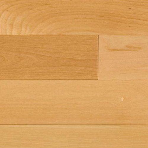 Hardwood Floors Lauzon Wood Floors Solid Yellow Birch 3