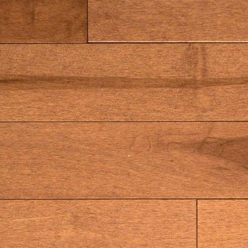 Hardwood Floors Lauzon Wood Floors Solid Maple 3 1 4 In