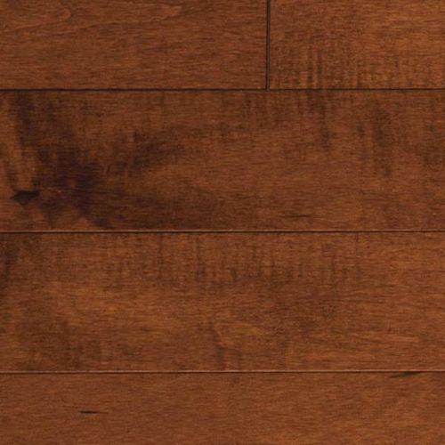 Hardwood Floors Lauzon Wood Floors Maple Engineered 3 1