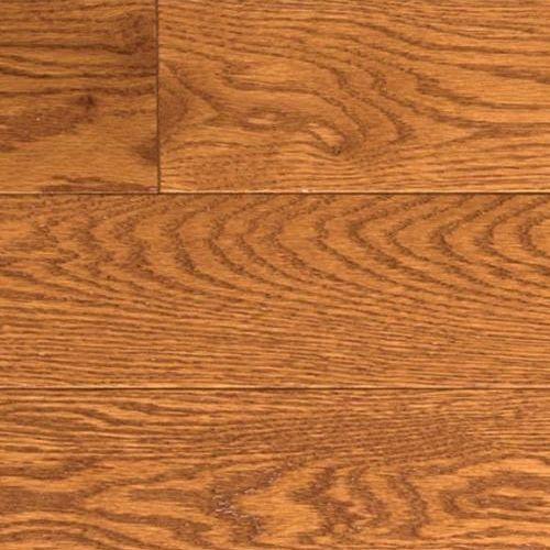 Hardwood Floors Lauzon Wood Floors Red Oak Engineered 3
