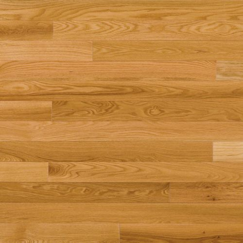 Hardwood Floors Lauzon Wood Floors Solid Red Oak 3 1 4