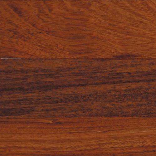 Hardwood floors lauzon wood floors international exotic for Exotic wood flooring