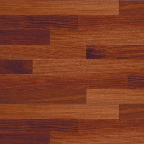 Hardwood floors lauzon wood floors international exotic for Square hardwood flooring
