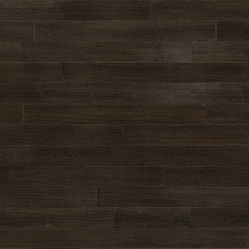 Line Art Floors : Hardwood floors lauzon wood line art in