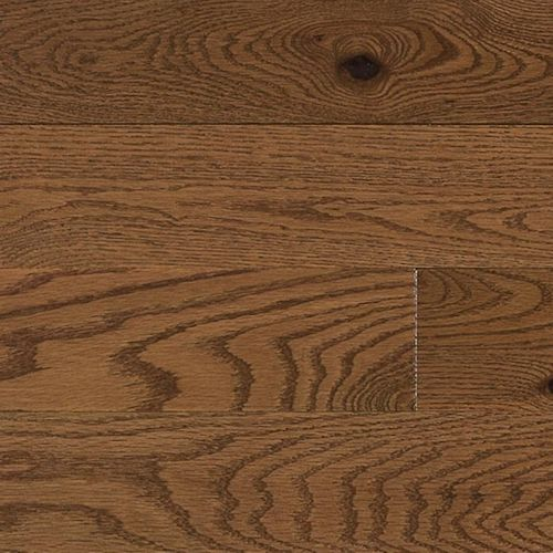 Essentials Red Oak 3 1 4 In By Lauzon Wood Floors