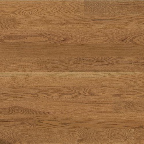Hardwood Floors Lauzon Wood Floors Essentials Red Oak 3