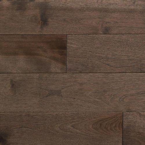 Hardwood floors lauzon wood floors essentials yellow for Cape cod flooring