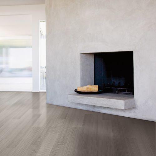 Line Art Floors : Line art in micro v by lauzon wood floors