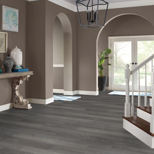 Hosking Hardwood Flooring Everlife Luxury Vinyl Flooring