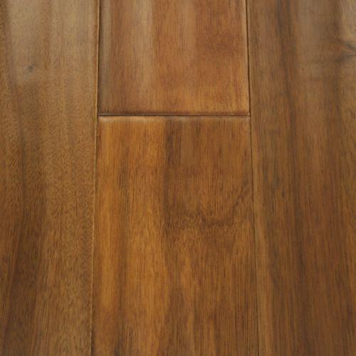 Shaw Hardwood Flooring Dealers Distressed Engineered