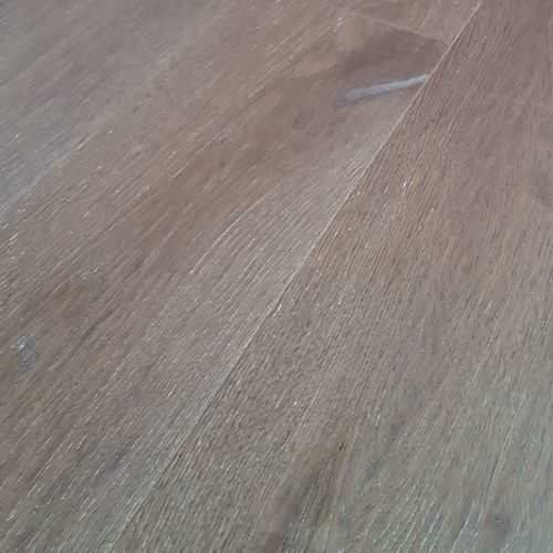 Hardwood Floors Mohawk Hardwood Flooring Artiquity