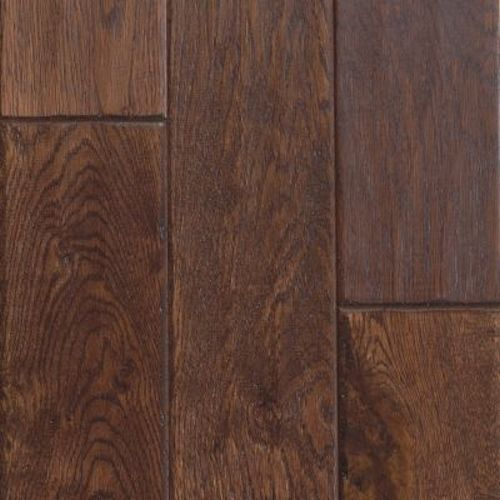 Hardwood Floors Mohawk Hardwood Flooring Santa Barbara