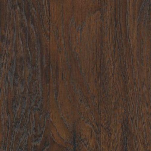 Laminate Floors Mohawk Laminate Flooring Barrington