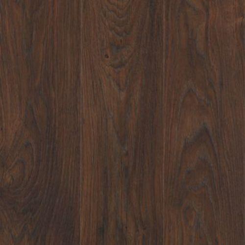 Barrington By Mohawk Laminate Flooring