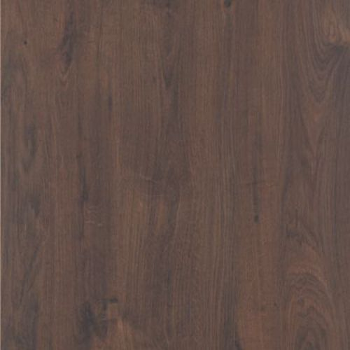 Laminate floors mohawk laminate flooring celebration for Mohawk flooring warranty