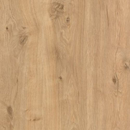 Laminate Floors Mohawk Laminate Flooring Celebration