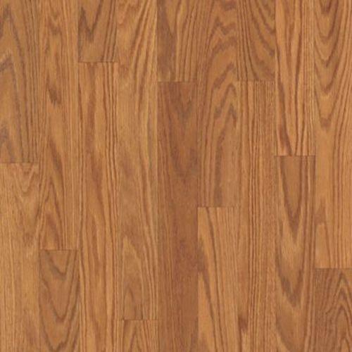 Laminate floors mohawk flooring carrolton
