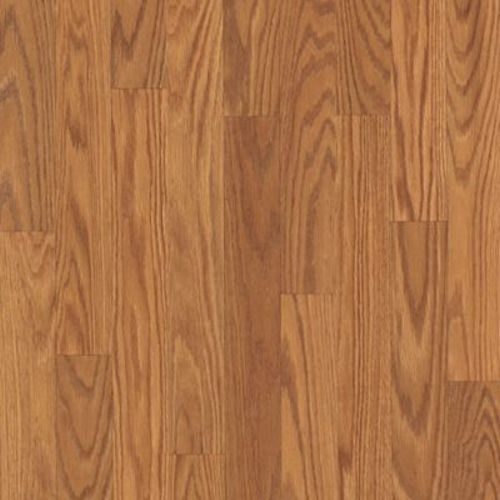 Laminate floors mohawk laminate flooring carrolton for Harvest oak laminate flooring