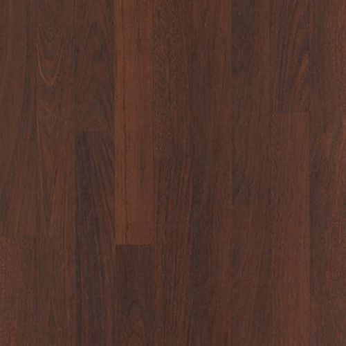 Laminate floors mohawk laminate flooring carrolton for Mohawk flooring warranty