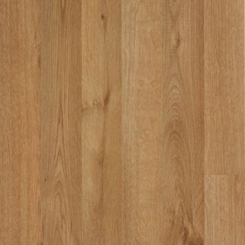 Laminate Floors Mohawk Laminate Flooring Carrolton