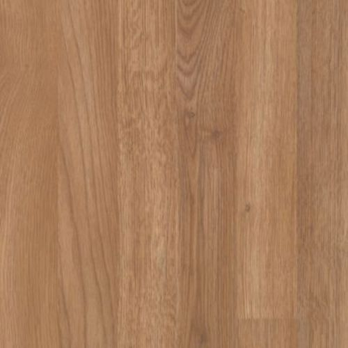 Laminate floors mohawk laminate flooring festivalle for Mohawk flooring warranty