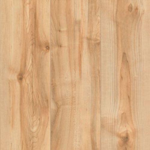 Laminate Floors: Mohawk Laminate Flooring
