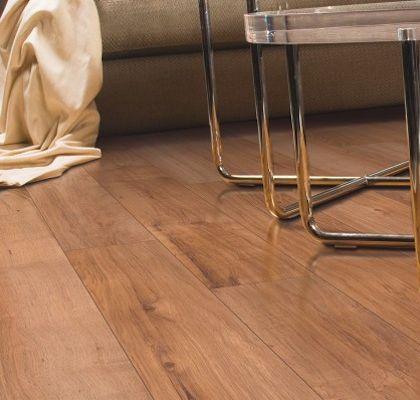 Laminate Floors Mohawk Laminate Flooring Havermill