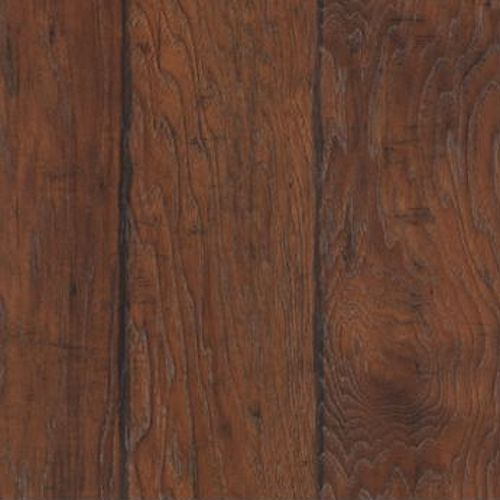 Laminate floors mohawk laminate flooring marcina for Mohawk flooring warranty