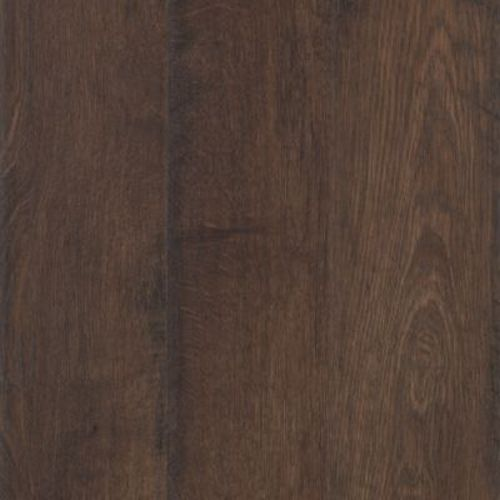 Laminate floors mohawk laminate flooring marcina warm for Mohawk laminate flooring