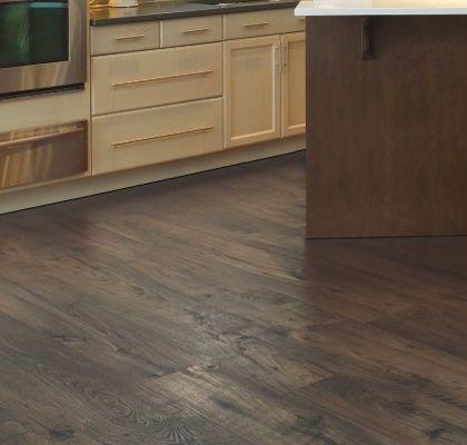 Laminate Floors Mohawk Laminate Flooring Rare Vintage