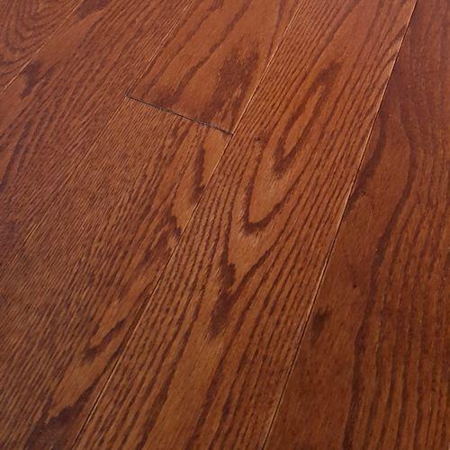 Flooring specials from hosking hardwood for Hardwood flooring deals